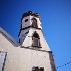 Kirkespir