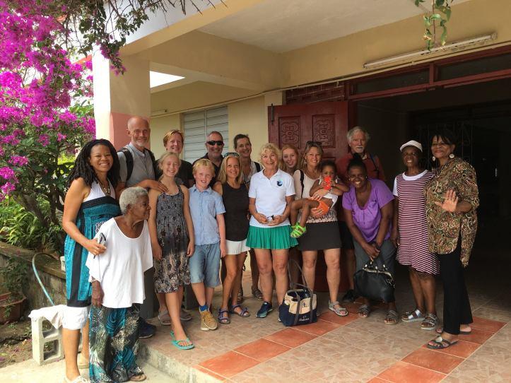 Team SOS Dominica.jpg